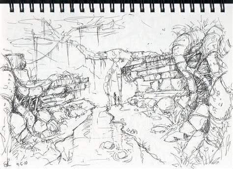 layout sketch definition sketch define sketch at dictionarycom auto design tech