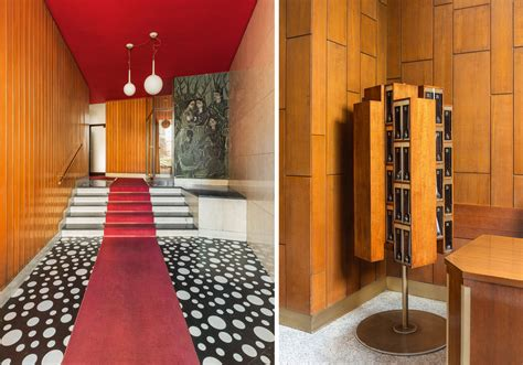 entryways of milan inside milan s most sumptuous entryways surface
