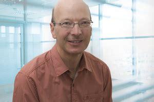 Dr Norbert Weides / Trouver un médecin   Centre