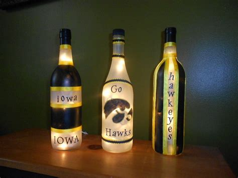 fun things to do with wine bottles for my sisters pinterest