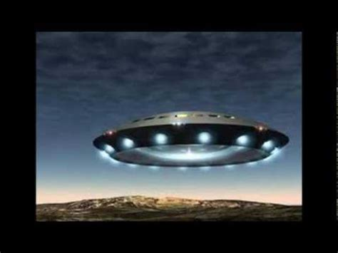 imagenes religiosas con ovnis musica de extraterrestres con imagenes y videos de