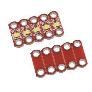 led dioda gme hledejsouč 225 stky cz vyhled 225 v 225 n 237 elektronick 253 ch souč 225 stek v obchodech