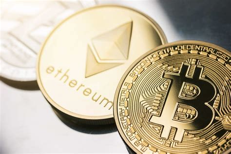bitcoin ethereum crypto asset firm launches investable index for top 30