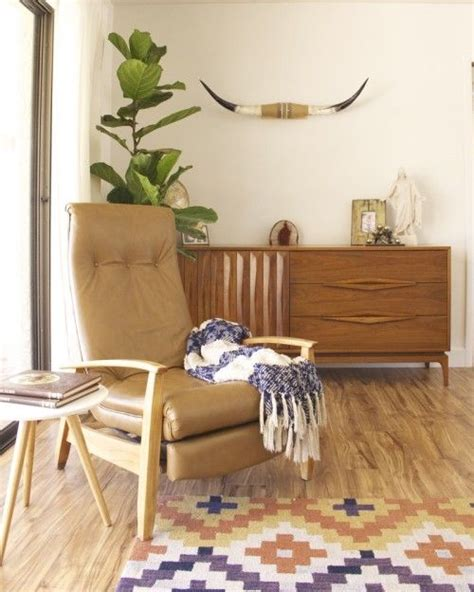 modern southwest decor remodelaholic modernized southwest style decorating