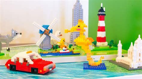 speelgoed nieuwpoort toepi hotspots cityzine