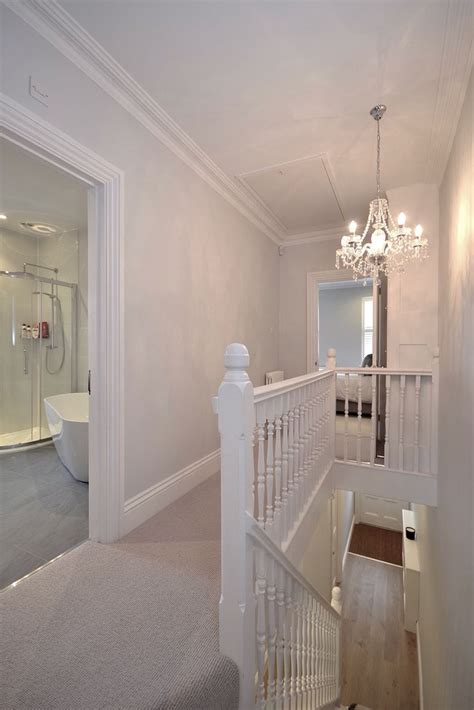 1000 ideas about edwardian hallway on best 25 white hallway ideas on hallway ideas