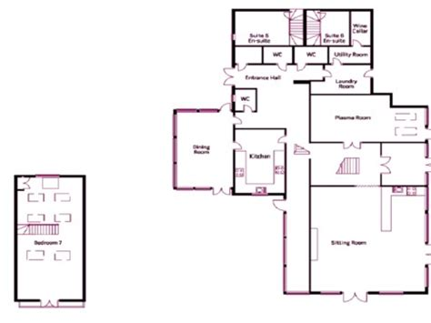 one floor open concept house plans backyard smoker shed party shed backyard house party house plans mexzhouse com