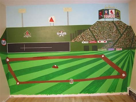 fenway park wall mural 58 best baby boy images on baby boy style boys style and baby boy