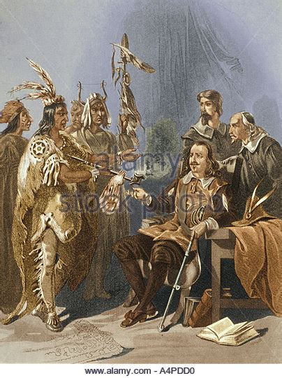 who was the governor of plymouth plymouth colony stock photos plymouth colony stock