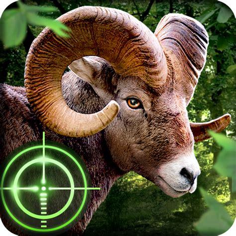 game mod apk wild hunter wild hunter 3d v1 0 6 mod apk apkfrmod