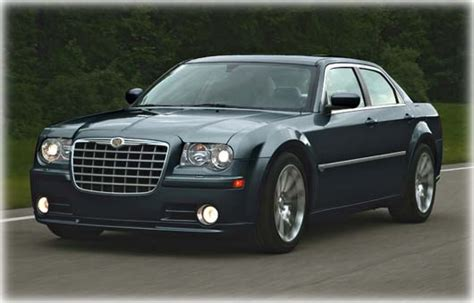Gas Mileage Chrysler 300 by Chrysler 300 Gas Mileage Mpgomatic