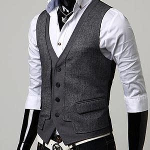 Wedding Attire Sunday Best by Best 20 Grey Vest Ideas On Sunday Best