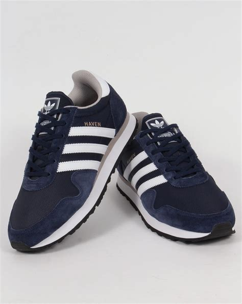 Sepatu Casual Adidas Zx Racer Original Navy White 1 cheap gt adidas navy white white and gold adidas shirt new soccer balls 2015