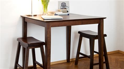 küche bartisch bartisch k 252 che bestseller shop f 252 r m 246 bel und einrichtungen