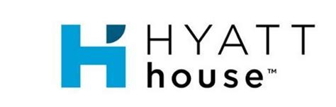 hyat house new hyatt house brand replaces summerfield suites loyalty traveler