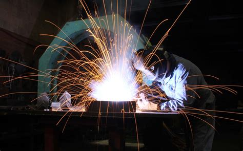welding and fabricating castlegar machine and chrome