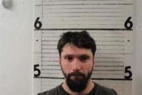 Graham County Court Records Joshua Gibson 2017 04 26 17 03 00 Graham County Carolina Mugshot Arrest