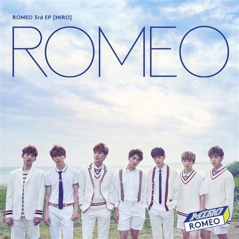 add the digital edition for only 5 00 romeo k pop miro digital edition