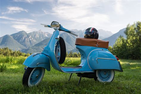 Motorrad Versicherung Nicht Bezahlt by Schadensfreiheitsrabatt Moped Versicherung Zahlt Sich Aus