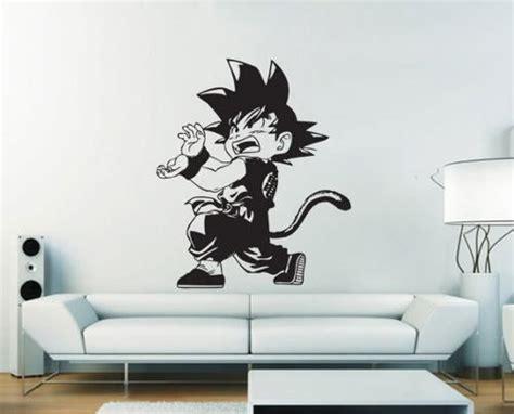 dragon ball photo wallpaper 3d anime wall mural custom vinilos de dragon ball z buscar con google decoracion