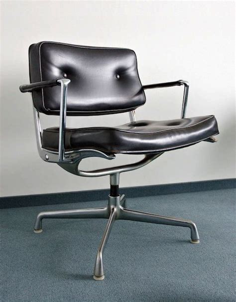 lounge with desk arm 110 best images about charles eames on pinterest rocking