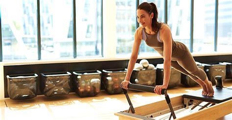 best pilates workout dvd ultimate pilates workout reformer most popular workout