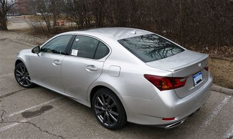 difference between es and gs lexus differences between 2014 es350 and 2015 es350 autos post