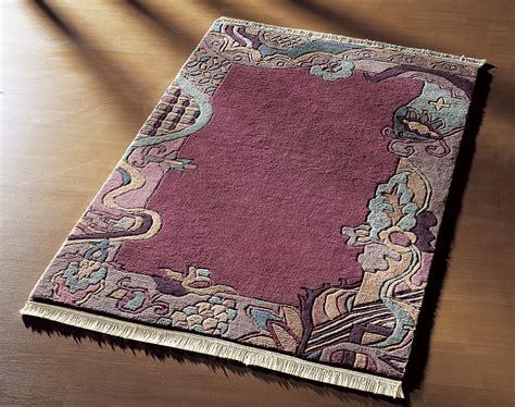 teppiche bader br 252 cken und teppiche in 2 farben teppiche bader