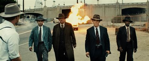 film gangster best gangster squad reviewed by marshall fine new york