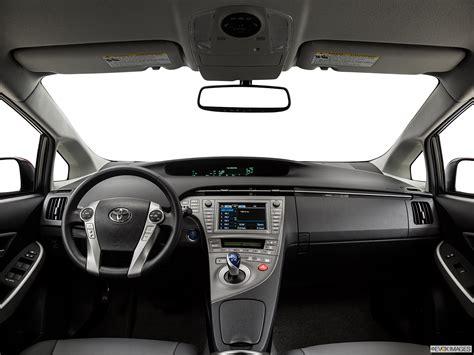 Prius 2015 Interior by 2015 Toyota Prius Hton Roads Casey Toyota Casey Toyota