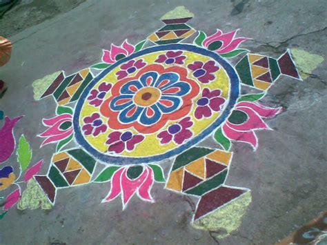 rangoli themes for sankranthi indian rangoli rangoli designs on sankranthi