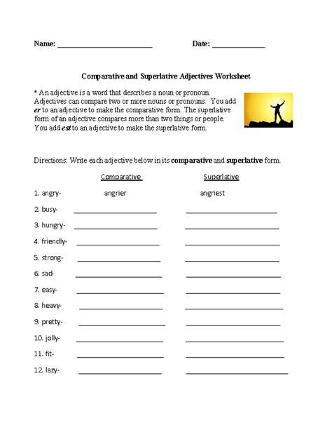 comfortable synonym list englishlinx synonyms worksheets englishlinx 28 images