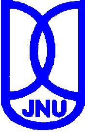 Jnu Mba Date 2017 by 2017 Jnu Msc Entrance Dates Application Form