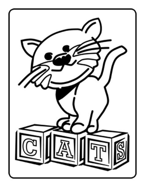 born    wildcat