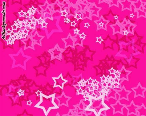 wallpaper pink stars pink star backgrounds twitter myspace backgrounds