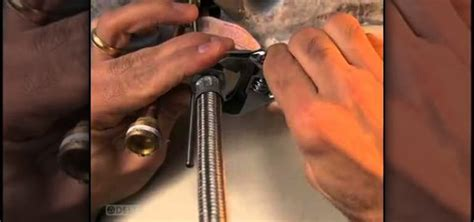 how to remove bathroom sink faucet how to completely remove an old bathroom or kitchen faucet