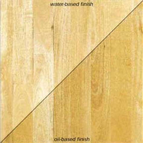 Water Based Or Based Polyurethane For Hardwood Floors by Hardwood Flooring Company Rancho Cordova Ca Based
