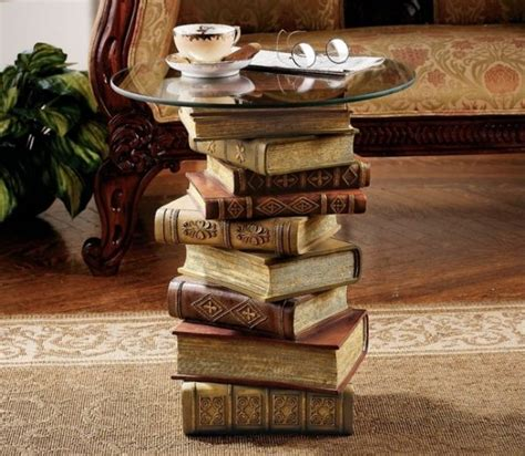 Unique Coffee Table Books 50 Unique Coffee Tables That Help You Declutter And Stylise Your Lounge