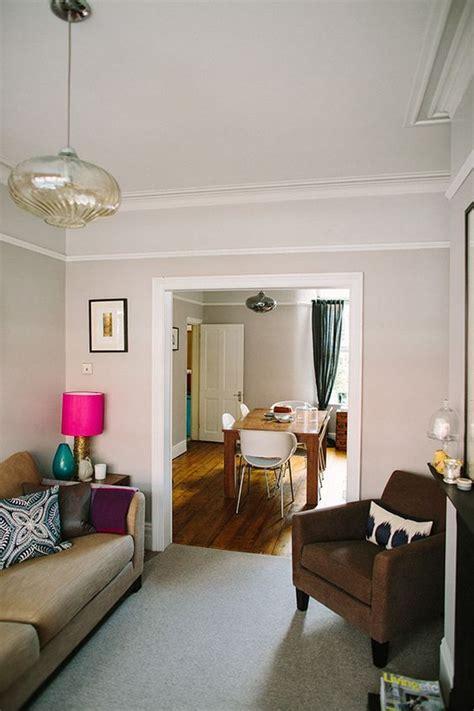pin  avishikta mukherjee  decorating ideas victorian terrace house home living room