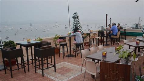 top bars in mumbai best rooftop bars in mumbai 2018 complete with all info