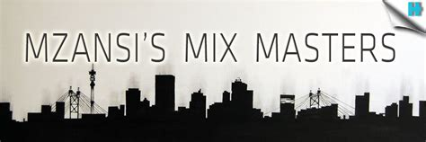 sa house music mix house music south africa mzansi s mix masters house music south africa