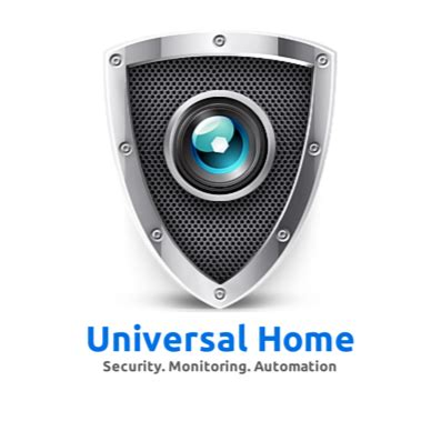 security systems edmonton essential means for ensuring
