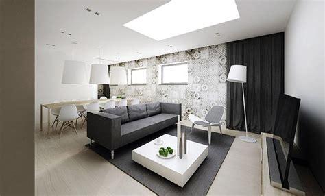 minimalist interior design style urban apartment modern minimalist flat interior design