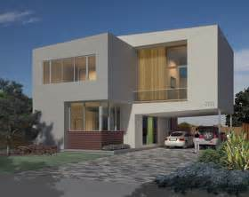 design homes free new home designs latest modern stylish homes front designs ideas