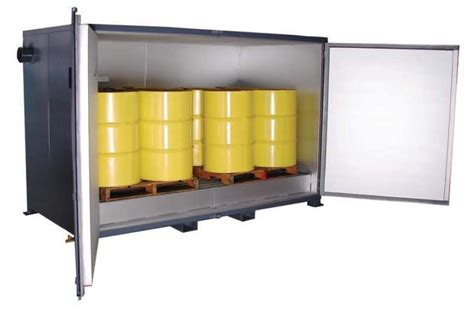 Chemical Storage Cabinets Chemical Storage Cabinets By Benko Products 440 934 2180