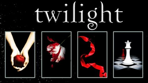 at twilight books falling books let s talk twilight