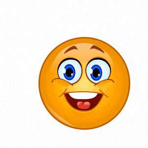 emoji gif emoji gif 15 gif images
