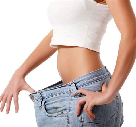 Shed Weight by Lose Weight Without Drugs With All Acupuncture And
