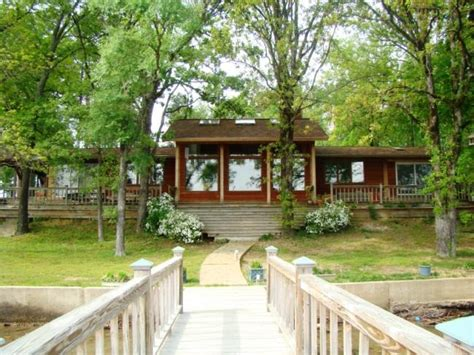 lake hamilton vacation rental  lakehousevacationscom