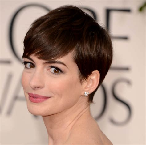 best time to cut hair for thickness in 2015 2015 bes time to cut hair celebrity pixie cuts short pixie